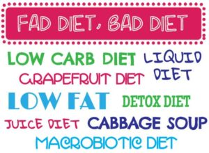FAdDiet-BAd-Diet